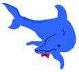 Dolphin ##STADE## - look 16024